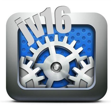 PowerTools Lite EX 2013.Мощная программа для очистки и оптимизации Windows