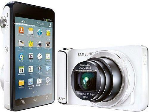 Пять новинок Hi-Tech декабря 2012 года