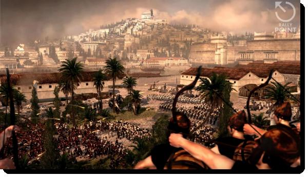 Самые лучшие игры 2013. Часть 1