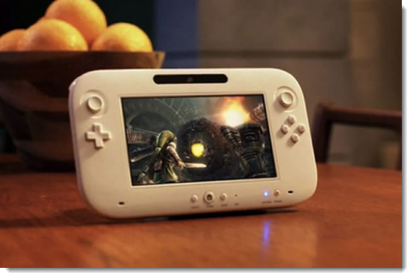 Wii U: продажи и отзывы
