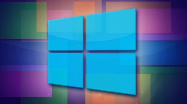 Новые подробности о Windows Blue