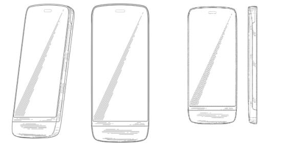 Nokia готовит новый смартфон с технологией PureView
