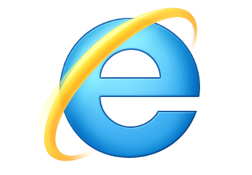 Internet Explorer 10  добрался до Windows 7