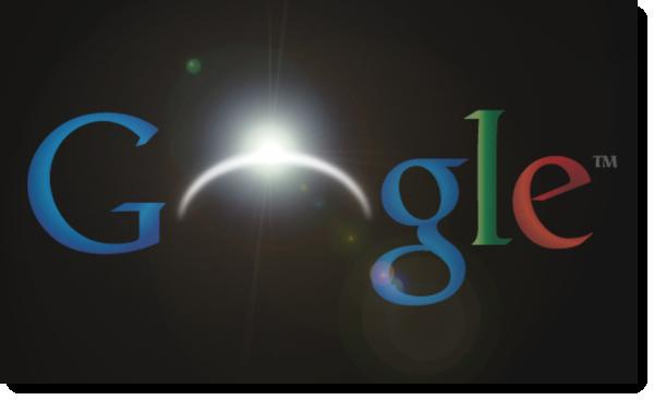Chromebook Pixel, X Phone и Project Glass – три новинки от Google