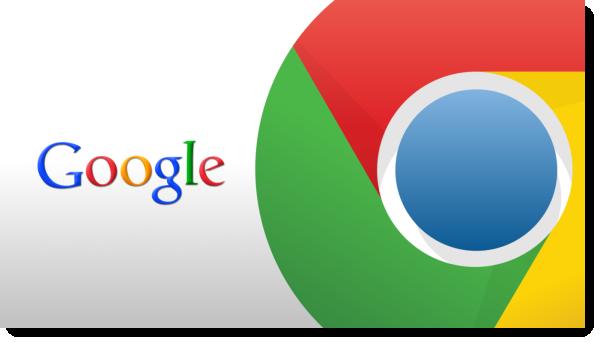 Новые улучшения в Google Chrome