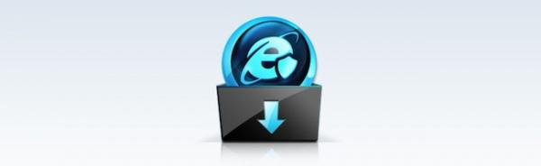 Anvi Browser Repair Tool. Утилита для восстановления настроек браузера