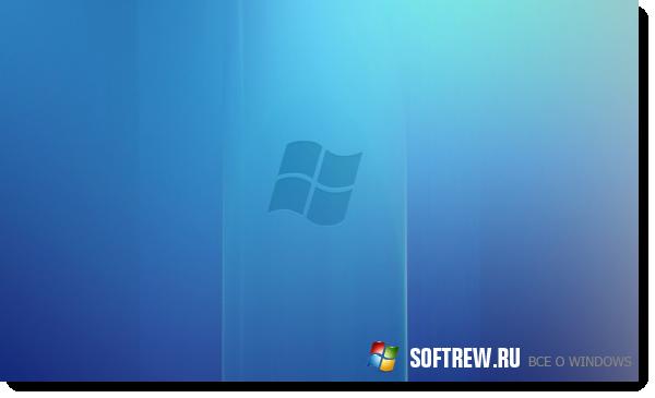 Windows Blue: новые подробности
