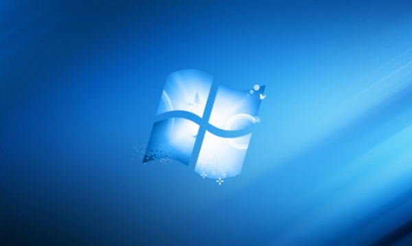 Обзор Windows Blue