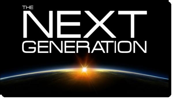 Консоли нового поколения выйдут осенью
