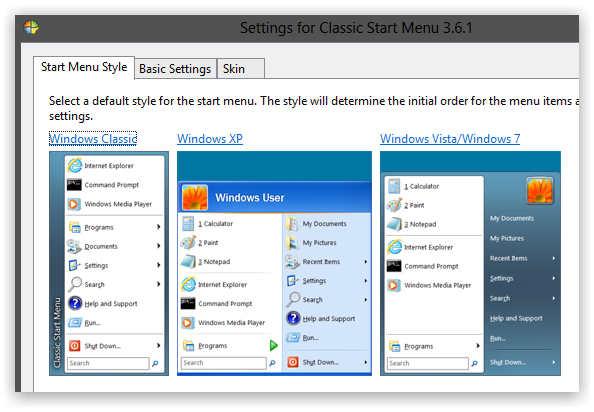 Windows 8.1: новые детали