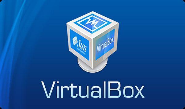 Экономьте свое время, используя снимки в VirtualBox