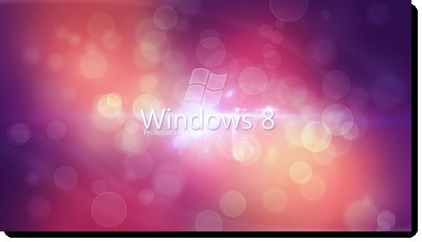 Скачать Windows 8 Beta можно уже сейчас