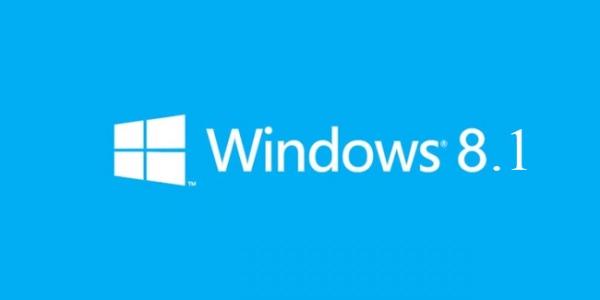 Вы хотите кнопку Пуск в Windows 8.1?