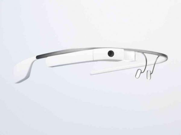 Google Glass уже взломали и получили к ним root-доступ