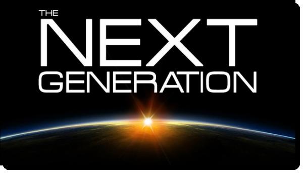 Microsoft, Sony и игры будущего