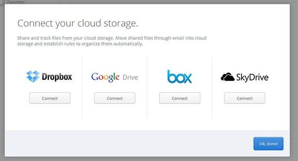 Три полезных плагина Chrome для работы с Gmail