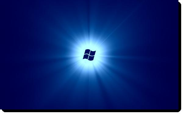 Windows 8.1: бесплатность обновления и новые сведения