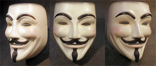 Прокси-сервера. Окно в мир анонимного веб-серфинга