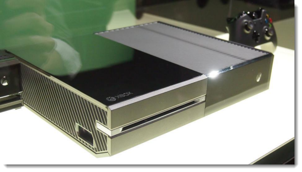 Плюсы и минусы Xbox One