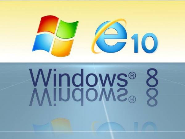IE10 блокирует вредоносное ПО лучше, чем Chrome, Safari, Firefox и Opera