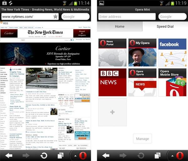 Приложения Android, которые нужно установить в первую очередь