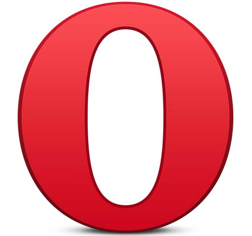 Сотрудники Opera активно переходят в Microsoft и Mozilla