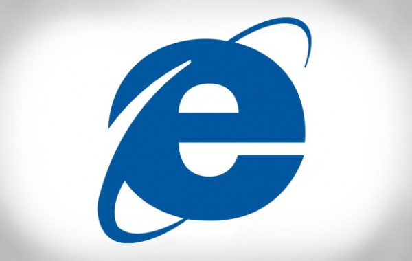 Internet Explorer 11 Preview для Windows 7