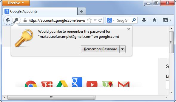 Какой браузер обладает лучшим менеджером паролей
