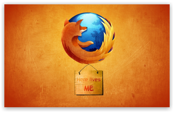 Firefox признан самым надёжным браузером