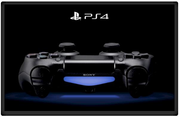 Производительность PlayStation 4 превосходит Xbox One сильнее чем ожидалось