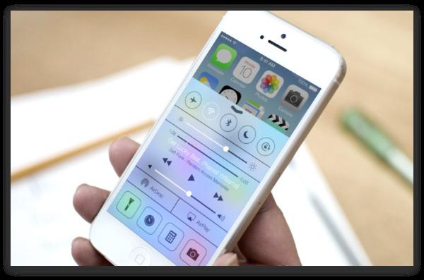 Пять новых гаджетов Apple выходящих этой осенью