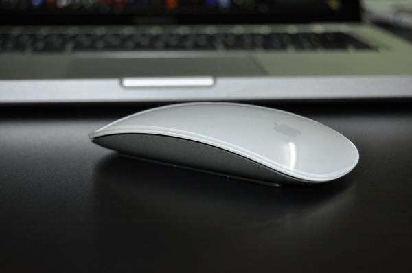 Как активировать функцию X-Mouse в Windows
