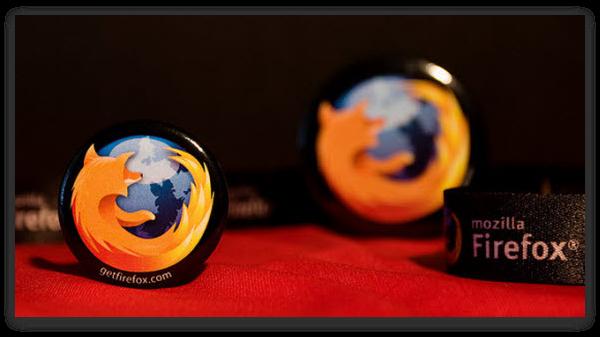 Релиз Firefox 24, первая бета-версия Firefox 25