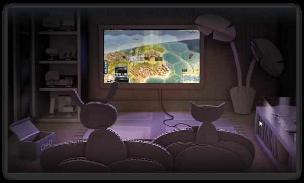 Valve переходит в наступление: Steam Machines и Steam Controller представлены официально