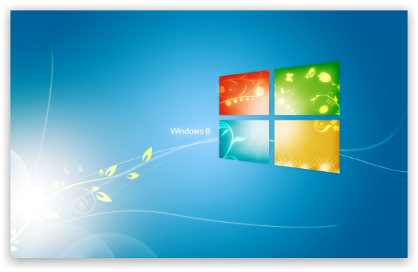 Видеообзор Windows 8.1