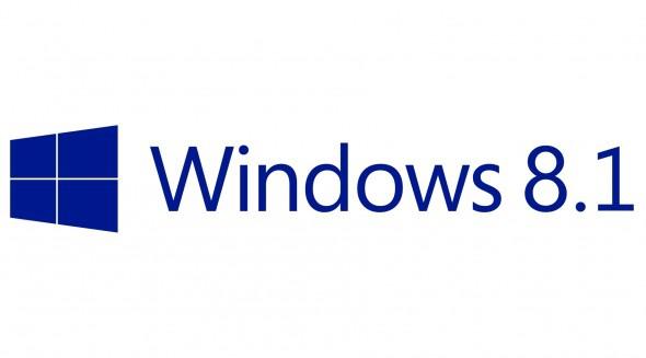 Обновление Windows 8.1 Preview до финальной версии убивает установленные игры