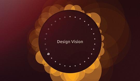 Что будет в Ubuntu 14.04: Trusty Tahr