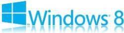 Microsoft призывает: обновитесь до Windows 8 для увеличения безопасности