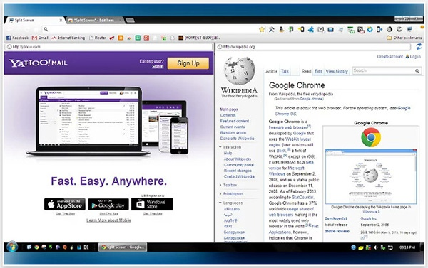 Лучшие расширения для Google Chrome. Часть 2