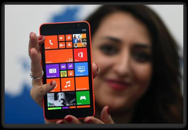 Microsoft усиливает травлю Google и вводит расширенную рекламу в Skype