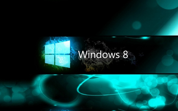 'Microsoft