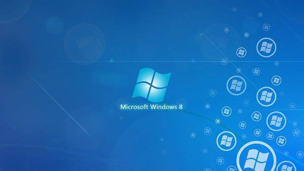 Как заставить Windows 8 загружаться еще быстрее