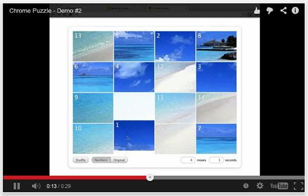 Лучшие расширения для Google Chrome. Часть 3