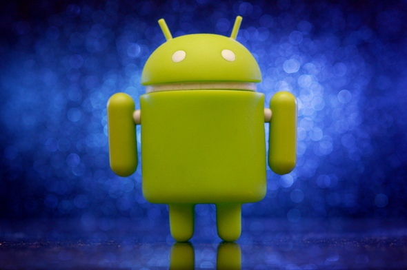 5 шагов для повышения безопасности на Android-устройствах