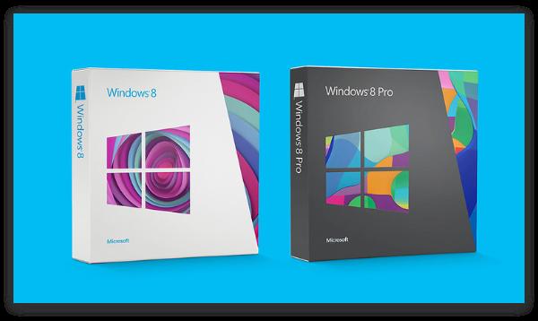 Windows Threshold: три редакции, меню «Пуск», оконные Metro-приложения и AI Cortana