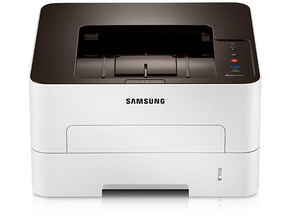 принтер Samsung Xpress M2625D