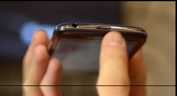 Смартфон Lenovo a516. Рядовой бюджетник от китайского производителя