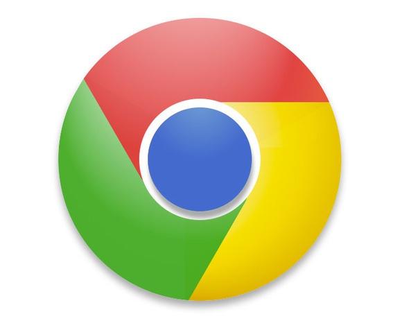 лучшие программы Google Chrome