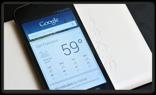 Cortana появится в Windows Phone 8.1 и Windows 9. Google Now учится русскому и приходит в Chrome
