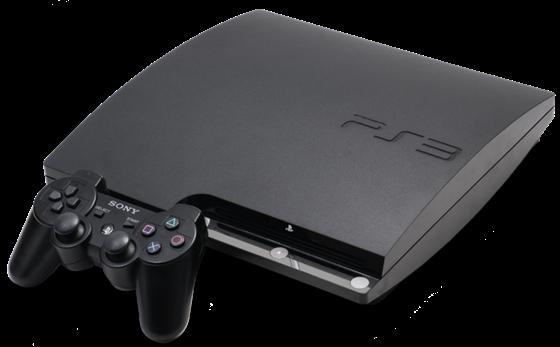 PlayStation 4 vs Xbox One: реальная разница в производительности
